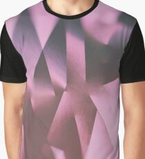 Falter Graphic T-Shirt