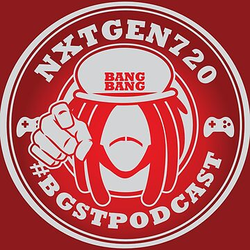 Nxtgen 720 by nxtgen720