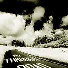 No Through Road by ragman