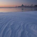 Chicago Scenics by Sven Brogren