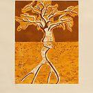 Antlertree by insizlane