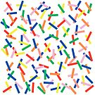 Sprinkles  by ProjectM