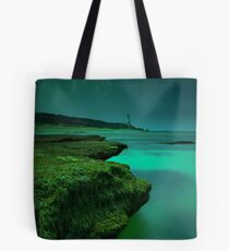 The Rock Jewels Tote Bag
