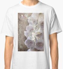 Moon Dancing Classic T-Shirt