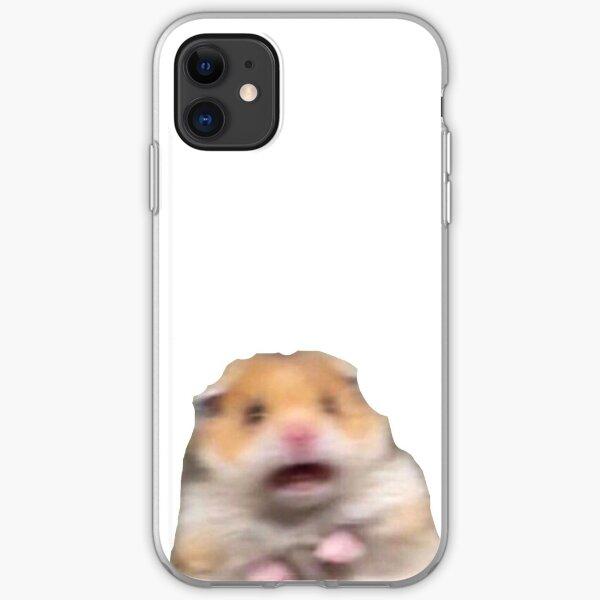 rat stack iphone 11 case