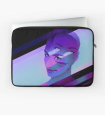 Low Res Laptop Sleeve