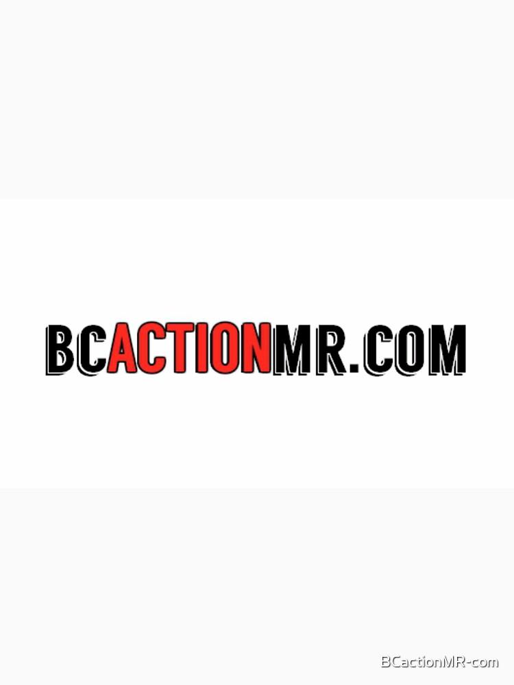 Untitled by BCactionMR-com