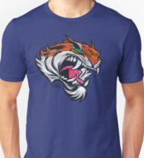 El TIGRE Unisex T-Shirt
