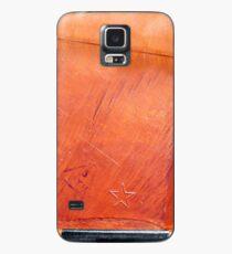 Funda/vinilo para Samsung Galaxy Tula Bakelite Phone Case!