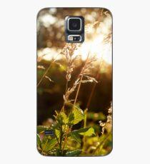Sunset Views Case/Skin for Samsung Galaxy