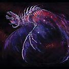 Nebula by PencilCat