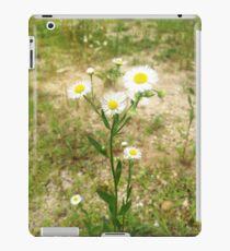 Tiny Daisies iPad Case/Skin