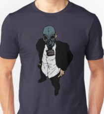 What The Hell Are You Lookin' At? T-Shirt