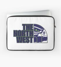 The North West Laptop Sleeve