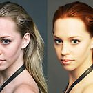 The Effects Of Photoshop (What it does to people) by TristanPhoenix