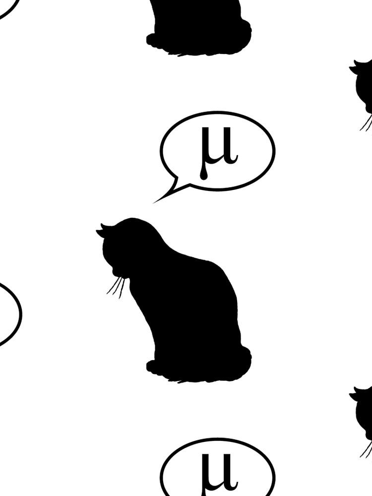 Física gato y coeficiente de fricción de Lasher