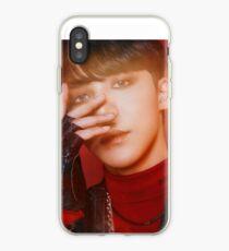 yunho iphone