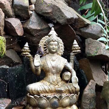 BUDDHA by betofaria