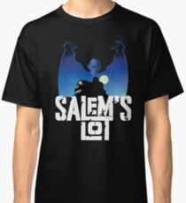 Salems Lot Classic T-Shirt