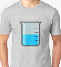 Beaker Science T-Shirt