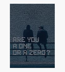 mr.robot_eps1.1_ones-and-zer0es.mpeg Fotodruck