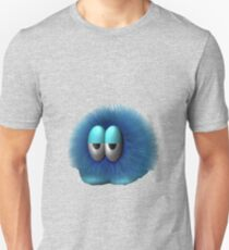 another hairball Unisex T-Shirt