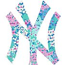 Lilly Yankees by lorih96