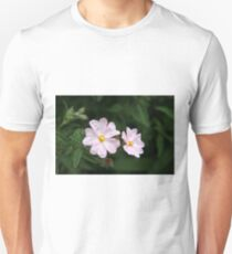 Delicate Beauty T-Shirt