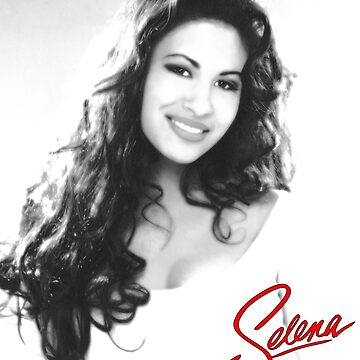 Queen Tejano by SoCalKid