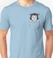kuroko 2 Unisex T-Shirt