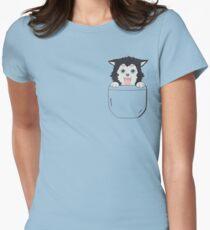 kuroko 2 T-Shirt