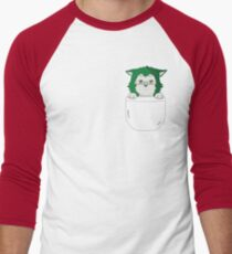 Shintaro Midorima Puppy T-Shirt