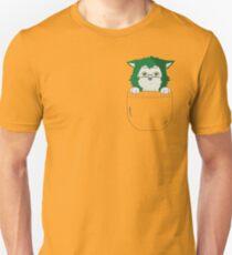 Shintaro Midorima Puppy T-Shirt
