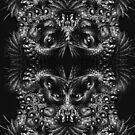 Animalistica by webgrrl