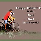 Father's Day by lensbaby