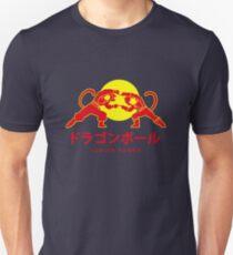 Strom zum FIXIEREN Slim Fit T-Shirt