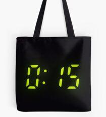 Modern Times Tote Bag