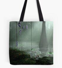 Greenmire Tote Bag