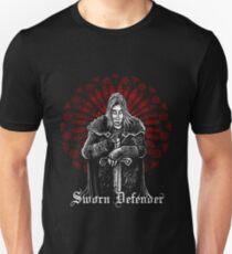 Sworn Defender T-Shirt