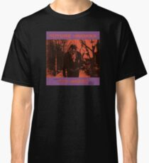 Future HNDRXX The Wizrd Album Cover Classic T-Shirt