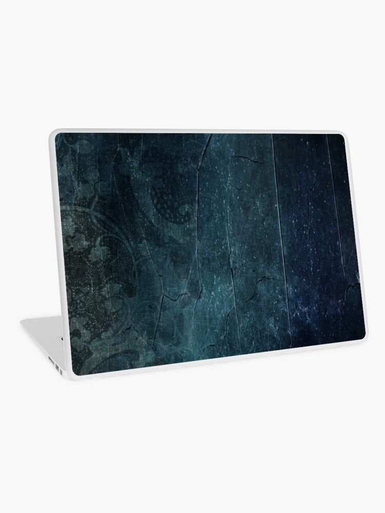 Brocade Marble | Laptop Skin