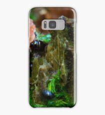 buffet Samsung Galaxy Case/Skin
