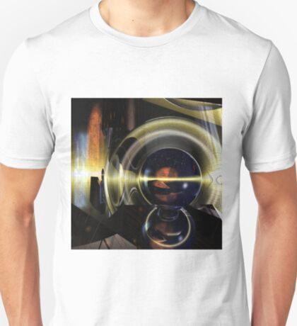Emphasis #1 T-Shirt