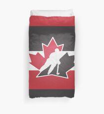 Team Kanada Bettbezug