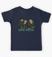 Bee Gees Kids Tee
