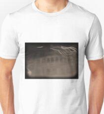 #119 Unisex T-Shirt