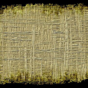 linen by comtessek