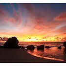 Nihiwatu, Sumba-Indonesia by tomcelroy