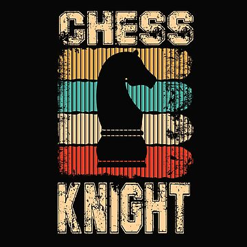 Chess, game, knight! tees, shirt, t-shirt, gift, funny idea, present, birthday,  by rsdhito77