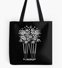 LOVE ME DO Tote Bag